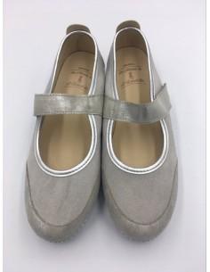 Chaussures Ballerines La...